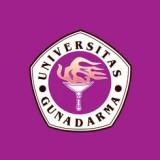 sejarah-universitas-gunadarma