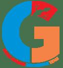 Cicak Gundar Indonesian Team